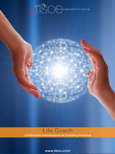 Curso y programa de formación en Coaching para Emprendedores