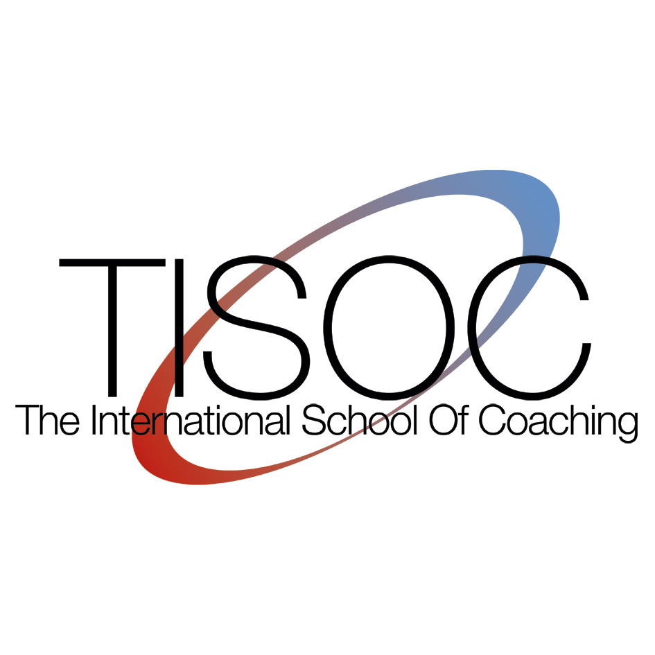 TISOC Corporate