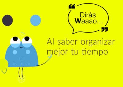 CWAO2