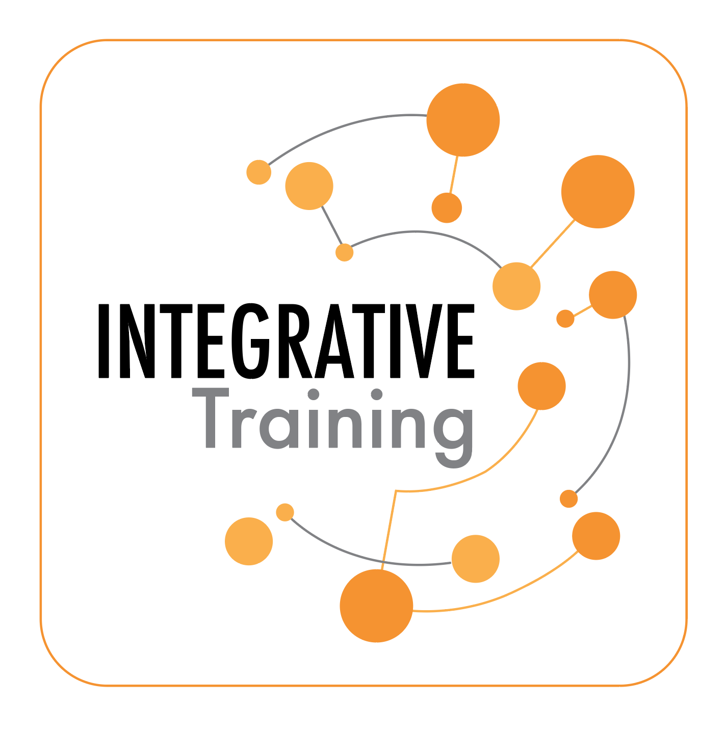 Integrative Training Coaching