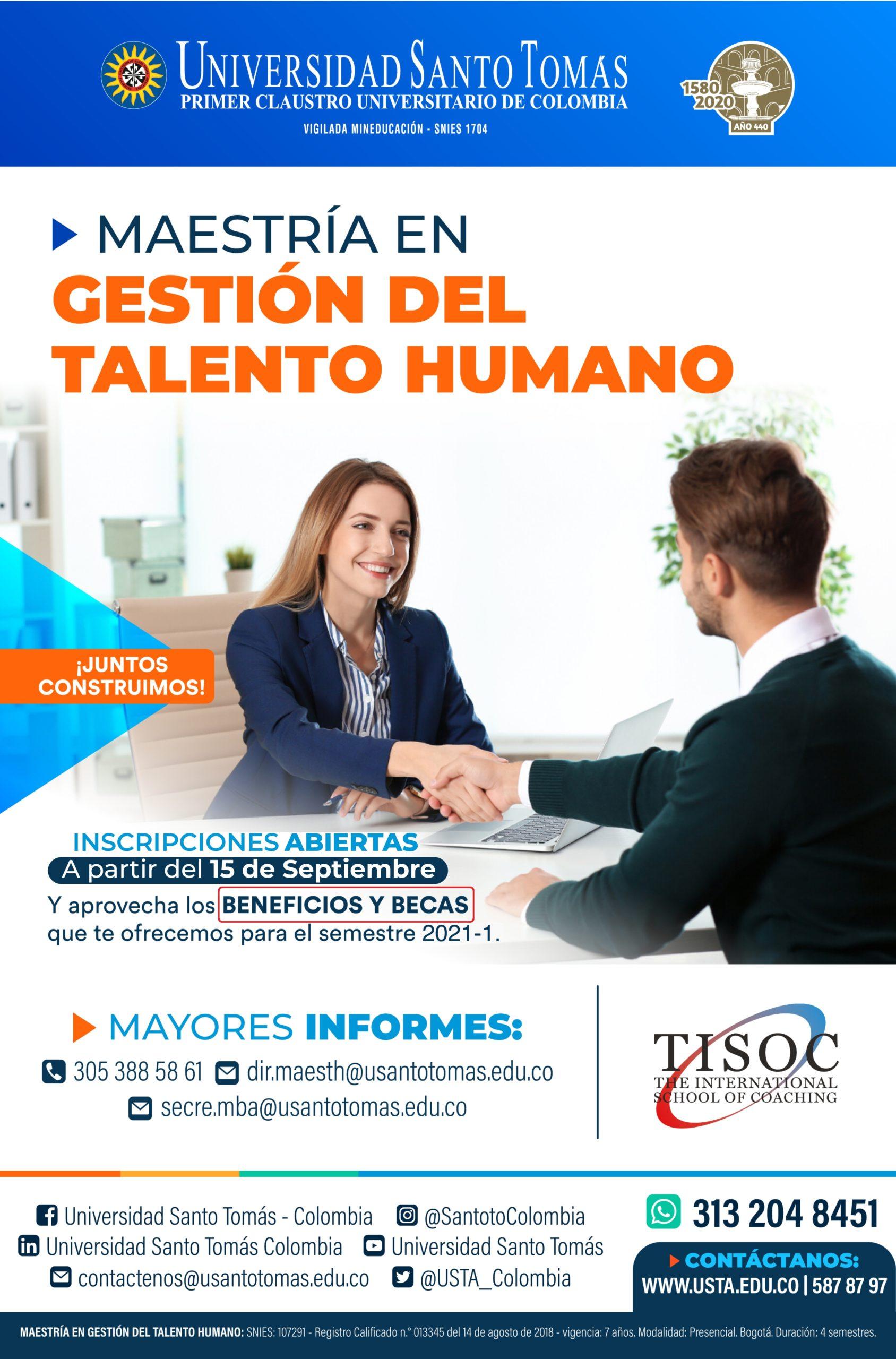 Programas de formación y cursos corporativos de Coaching para empresas y negocios