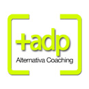 +adp Alternativa Coaching