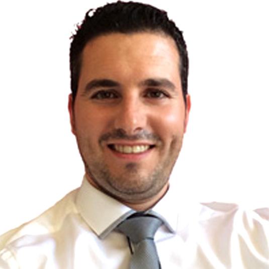 Alberto Voces, Master Coach, Experto en Liderazgo y Coaching Deportivo de TISOC