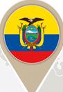 Cursos de Coaching en Ecuador