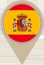 Cursos de Coaching en España
