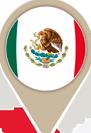 Cursos de Coaching en México