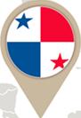 Cursos de Coaching en Panamá