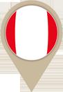 Cursos de Coaching en Perú