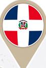 Cursos de Coaching en República Dominicana