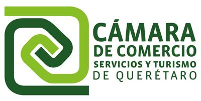 Cámara de comercio de Querétaro