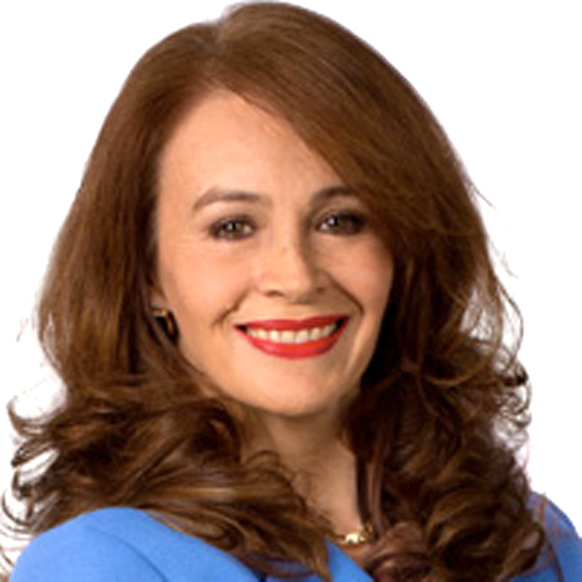 Claudia Nieto Licht, Master Coach Experta en Business Coaching y Coach Tutora a distancia