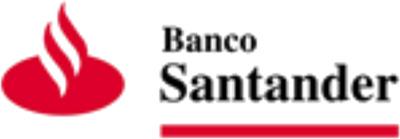 Banco Santander, cliente de los cursos de Coaching de TISOC