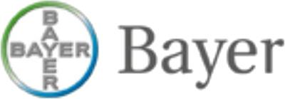 Bayer, cliente de los cursos de Coaching de TISOC