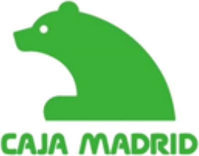 Caja Madrid, cliente de los cursos de Coaching de TISOC