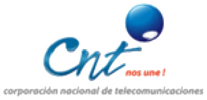 CNT, cliente de los cursos de Coaching de TISOC