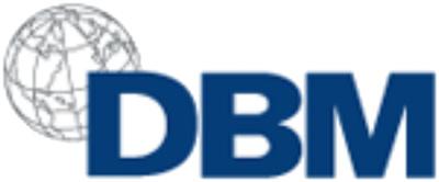 DBM, cliente de los cursos de Coaching de TISOC