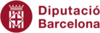 Diputació Barcelona, cliente de los cursos de Coaching de TISOC