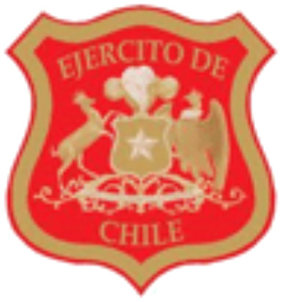 Ejército de Chile, cliente de los cursos de Coaching de TISOC