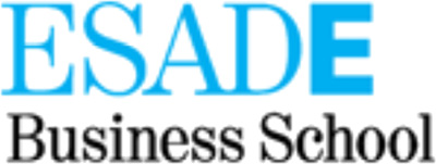 ESADE Business School, cliente de los cursos de Coaching de TISOC