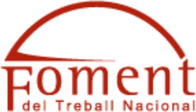 Foment, cliente de los cursos de Coaching de TISOC