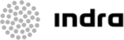Indra, cliente de los cursos de Coaching de TISOC
