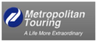 Metropolitan Touring, cliente de los cursos de Coaching de TISOC
