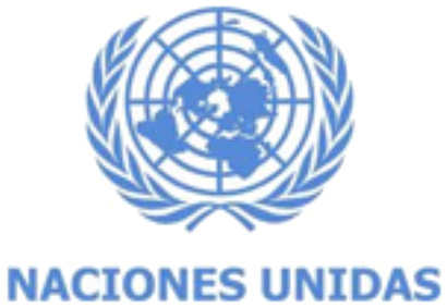Naciones Unidas, cliente de los cursos de Coaching de TISOC