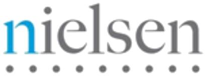 Nielsen, cliente de los cursos de Coaching de TISOC