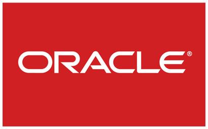 Oracle, cliente de los cursos de Coaching de TISOC