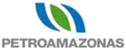 Petroamazonas, cliente de los cursos de Coaching de TISOC