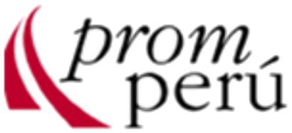 Prom Perú, cliente de los cursos de Coaching de TISOC