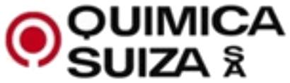 Quimica Suiza, cliente de los cursos de Coaching de TISOC