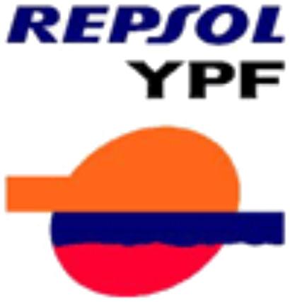 Repsol YPF, cliente de los cursos de Coaching de TISOC