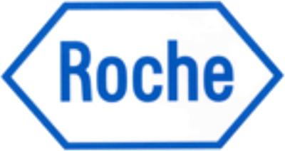 Roche, cliente de los cursos de Coaching de TISOC