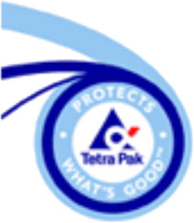 Tetra Pak, cliente de los cursos de Coaching de TISOC