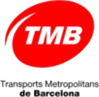 TMB, cliente de los cursos de Coaching de TISOC