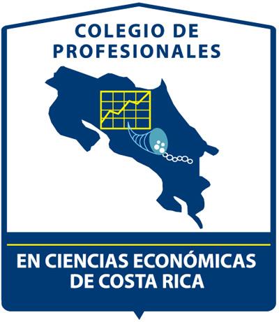 Colegio de profesionales de Costa Rica