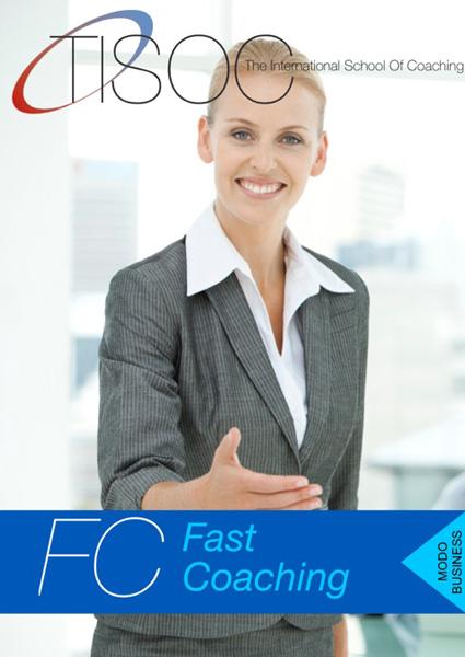 Formaciones corporativas y cursos de Coaching rápido para empresas y negocios