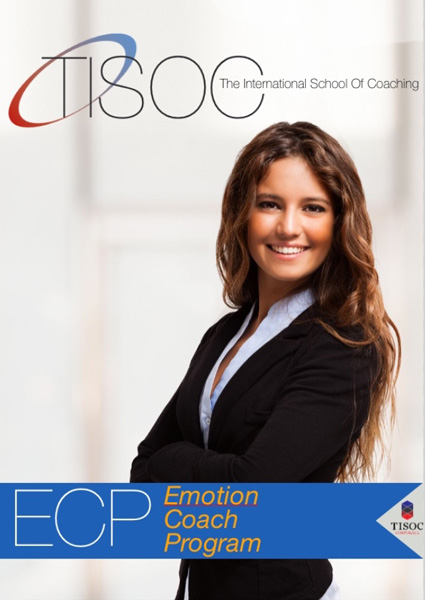 Curso y programa de formación en Coaching Emotion Coach Program