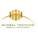 Global Training Coaching