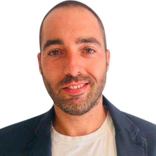 Guillem Marchal