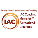 International Association of Coaching, Authorized License, IAC Coaching Masteries