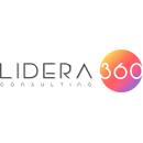 Lidera 360 Consulting