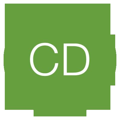 Coaching Deportivo (CD)