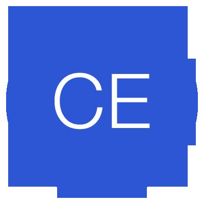 Coaching Ejecutivo (CE)