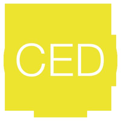 Coaching Educativo (CED)