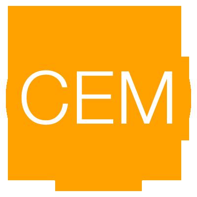 Coaching para Emprendedores (CEM)