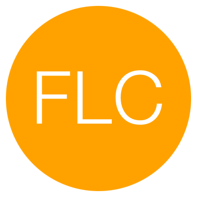 Facilitador Life Coach FLC