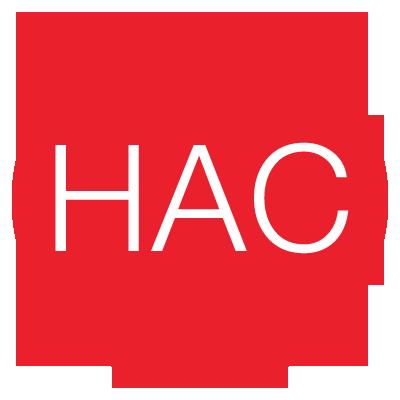 Herramientas Avanzadas para el Coach (HAC)