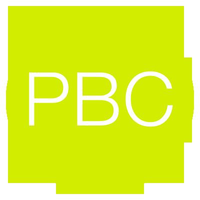 Personal Branding Coach (PBC)